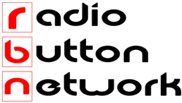 Radio Button Network