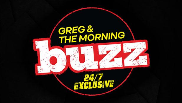 The Morning Buzz - Buzz 24/7