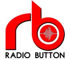 Radio Button Network